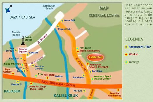 map-lovina-c-rambutan-h