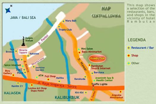 map-lovina-c-rambutan