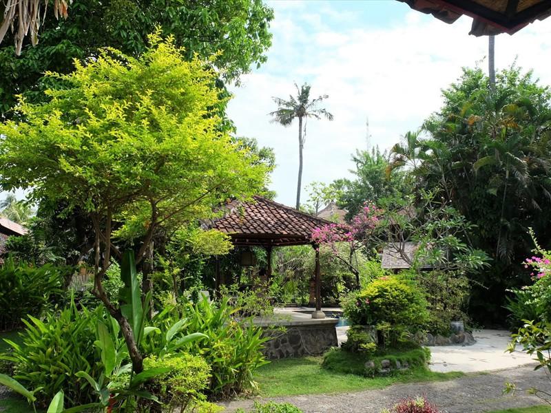 veranda standard