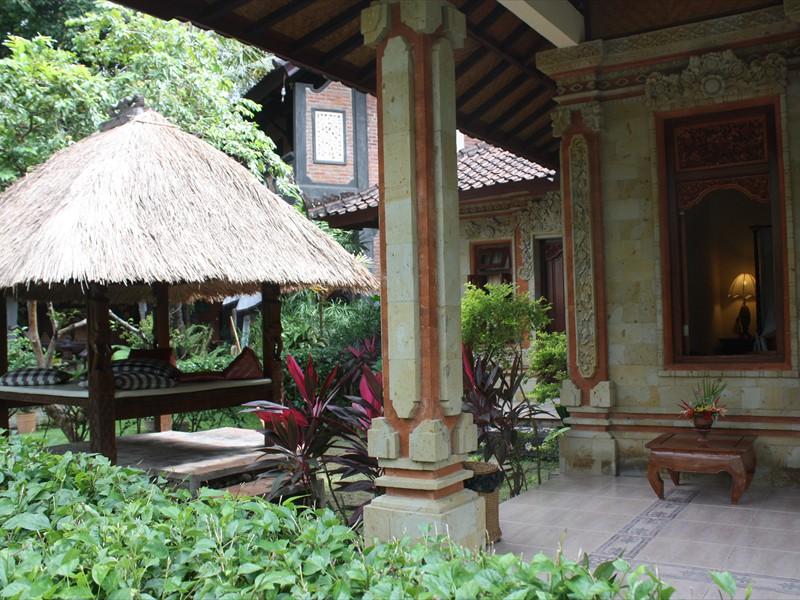 verand gazebo